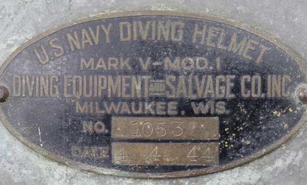 desco-mark-v-id-plate-1.jpg