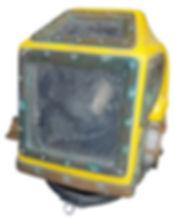 mk12-1.jpg