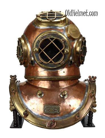 schrader-diving-helmet-1118-mark-4-1.jpg