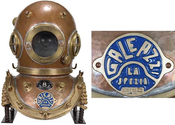 galeazzi-diving-helmet-id-plate-7721.jpg