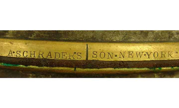 a-schraders-son-new-york-2.jpg