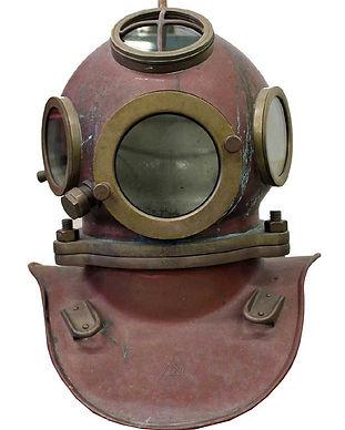 drager-diving-helmet-7621.jpg