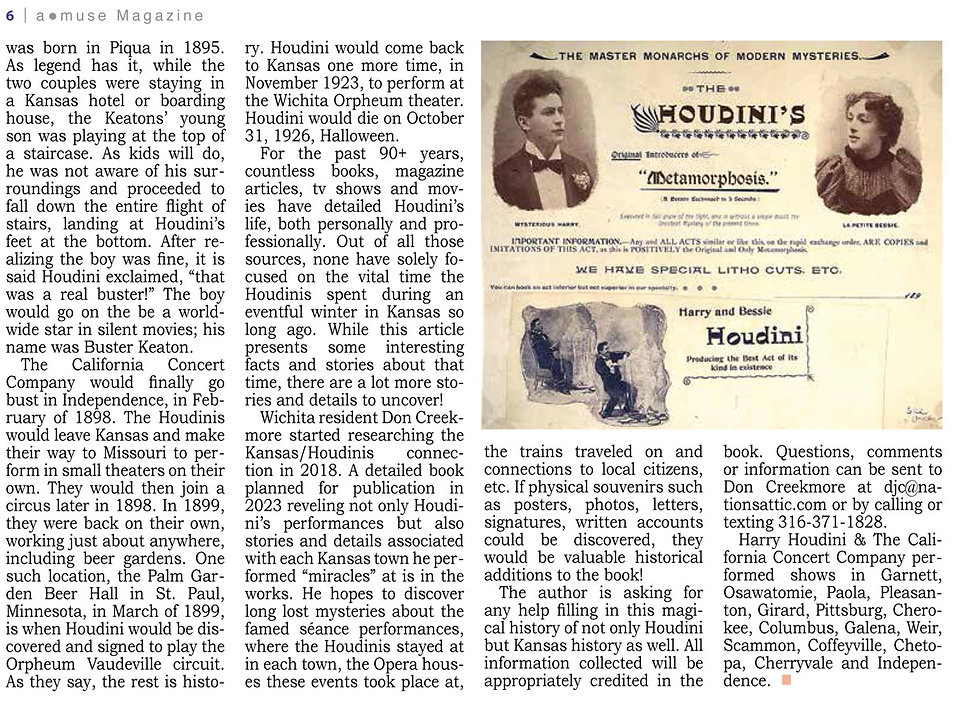 A_Muse-houdini-page-5.jpg