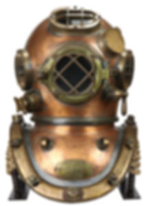 desco-mark-v-navy-diving-helmet-2957-1.j