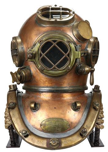 desco-mark-v-navy-diving-helmet-2957-1.j
