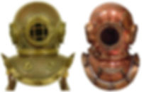 john-date-diving-helmet-examples.jpg