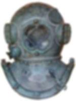 morse-commercial-diving-helmet-2.jpg