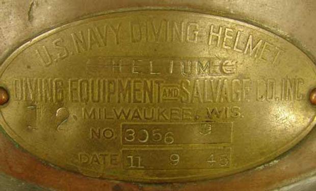 helium-desco-mark-v-helmet-id-plate-1.jp
