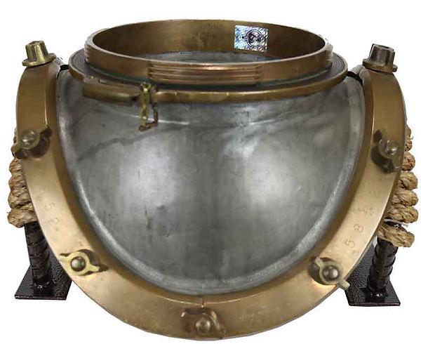 coa-helmet-example-2.jpg