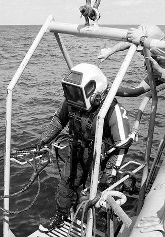 diver-mk12-photo.jpg