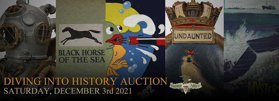 auction-banner-december-3-2021.jpg