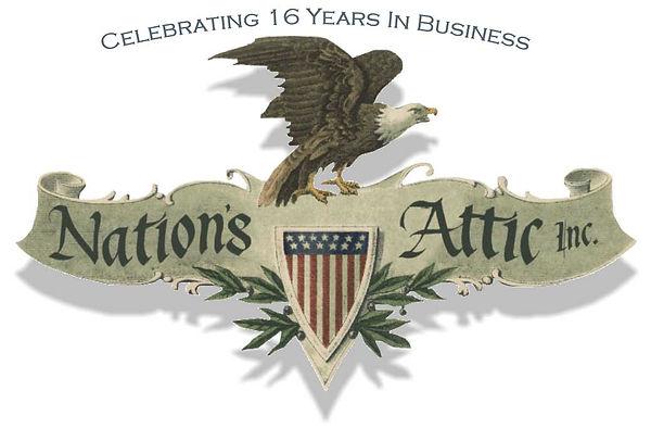 Nation's-Attic-Logo-16-years.jpg