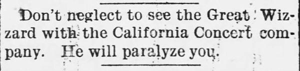 Galena_Weekly_Republican_Houdini_1898_.j
