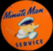 minute-man-service-sign-2.jpg