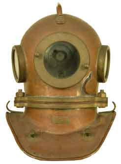 russian-military-diving-helmet-2.jpg