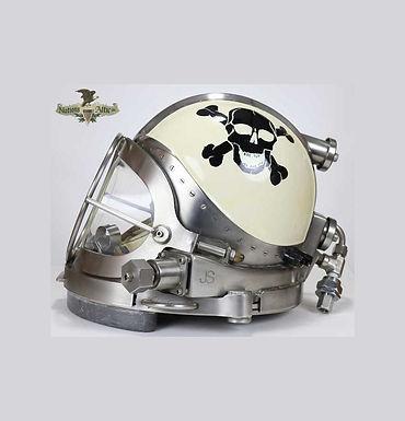 web-savoie-skull-3c.jpg