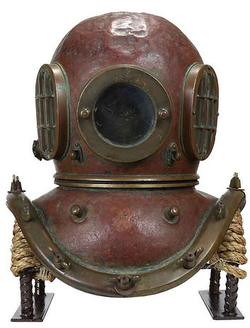 aj-morse-diving-helmet-example-1.jpg