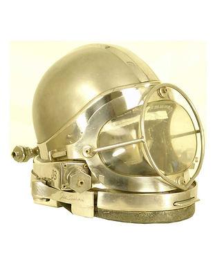 joe-savoie-diving-helmet-example-1.jpg