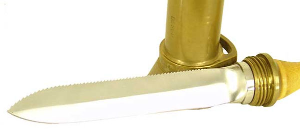 dive-knife-blade-US-Navy-standard-1.jpg