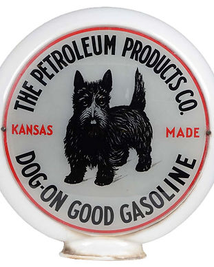 petroleum-products-dog-on-good-gasoline-