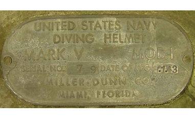 miller-dunn-mark-v-1944-id.jpg