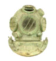 desco_sponge_antique_diving_helmet_22613