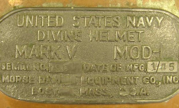 lead-morse-diving-equipment-mark-v-id-1.