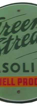 green-streak-gasoline-shell-sign.JPG