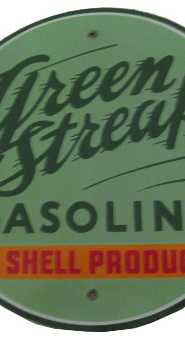 green-streak-gasoline-shell-sign.JPG
