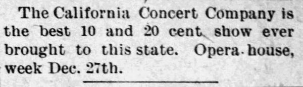 Columbus_Courier_houdini_1897.jpg