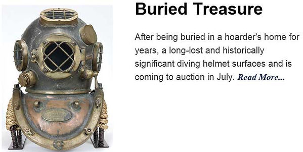 antique-trader-auction-article.jpg