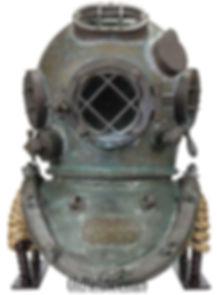 mkv-schrader-email-1.jpg
