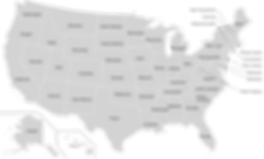 981px-Map_of_USA_States_with_names_white.svg.png