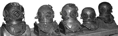 Antique-Diving-Helmet-Collection-2.jpg