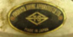 yokohama-diving-helmet-id-plate.jpg