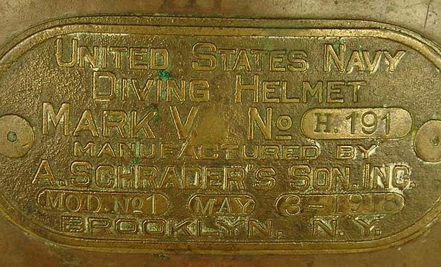 1918-schrader-mark-v-id-plate-1.jpg