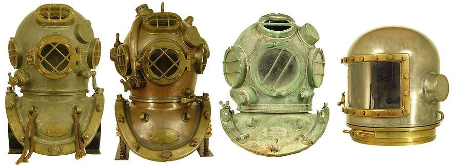 desco-diving-helmet-examples.jpg