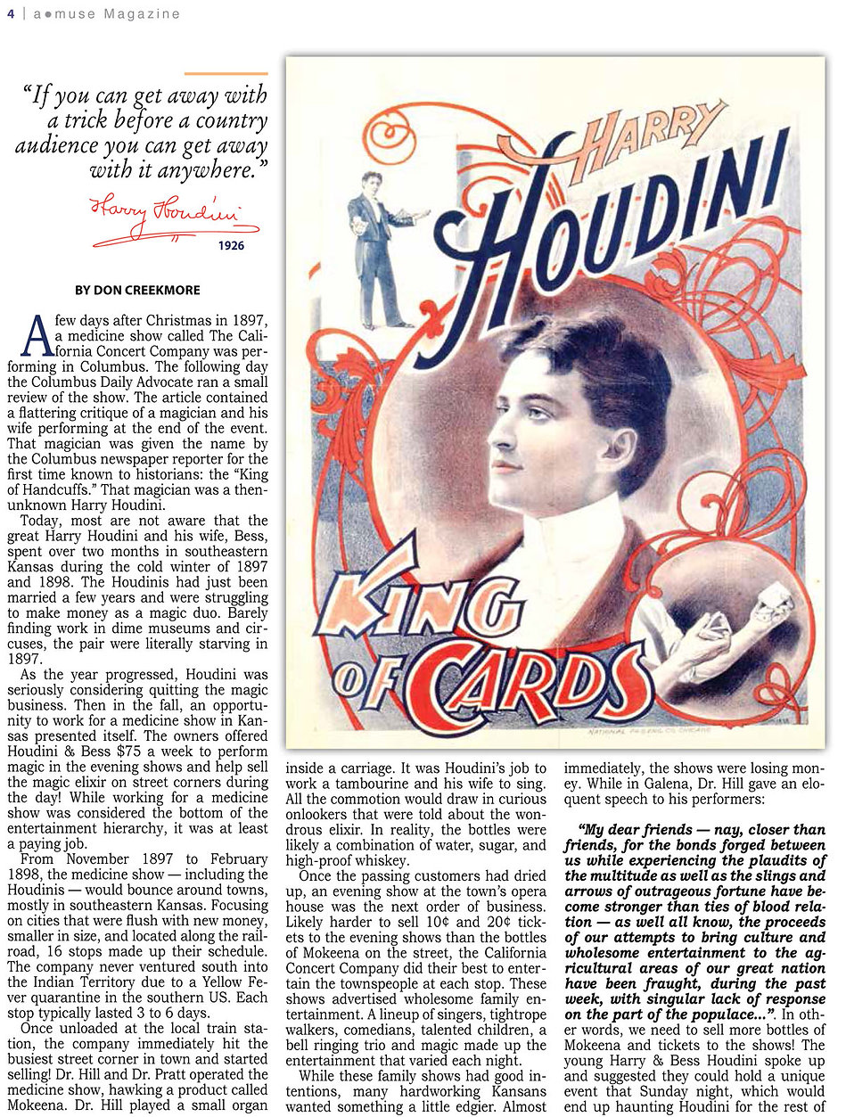 A_Muse-houdini-page-3.jpg