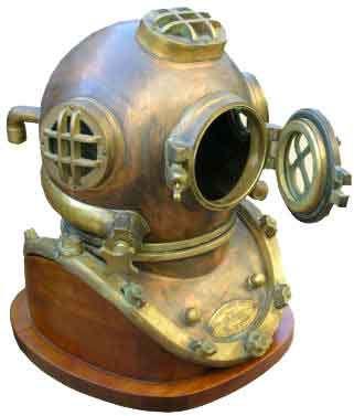 replica-mark-v-helmet-2.jpg