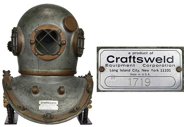 craftsweld-diving-helmet-id-plate-7721.jpg