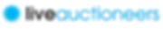 liveauctioneers_logo.png