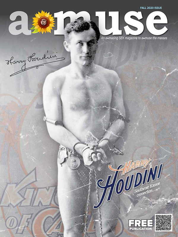 A_Muse-houdini-page-1.jpg