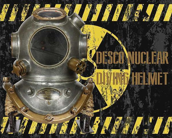 desco-nuclear-diving-helmet-1973-email.j