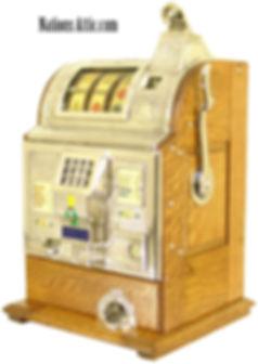jennings_rock-ola_revamp_antique_slot_ma