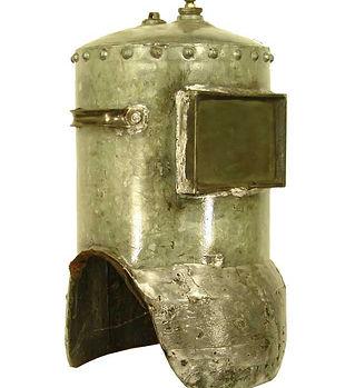 homemade-diving-helmet-2.jpg