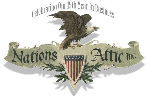 Nation's-Attic-Logo-15-years.jpg