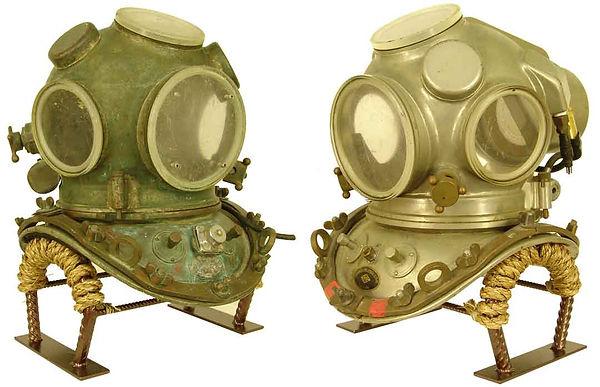 yokohama-diving-helmet-examples.jpg