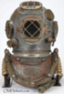 1918schrader-1.jpg