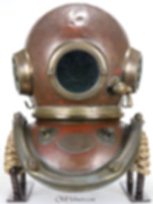 henkisb-1.jpg