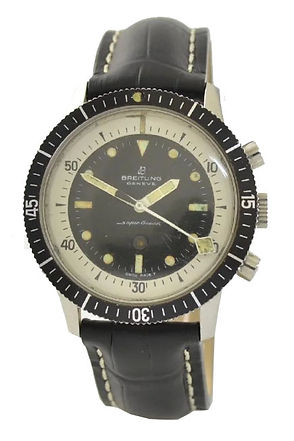 breitling-super-ocean-dive-watch.jpg